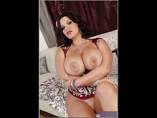 lady 1 slideshow