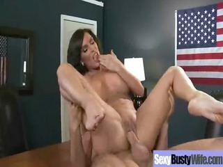beautiful hot bigtits woman own drill uneasy