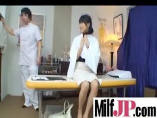 asians japanese mature babes obtaining hardcore
