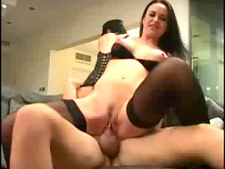 european mother id enjoy to pierce 05