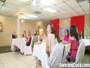 dancingcock hard libido selebration