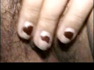 eastern fresh wife dildoing part5