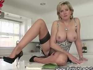 slutty mature italian angel demonstrates off