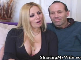 chubby wifey fulfills will of brown dick