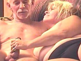 cock lick in darbys dark panties