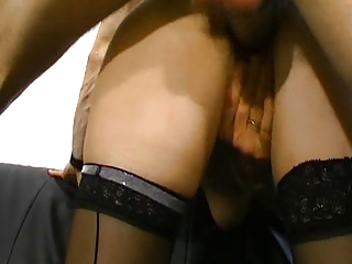 french insane mature babe babe butt