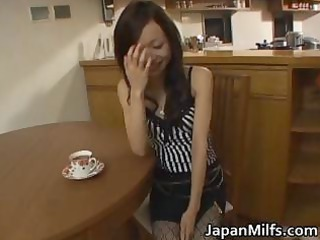 asian woman has fuck 1 by japanmilfs part6