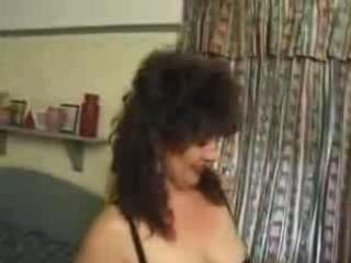 fresh italian woman banged anal