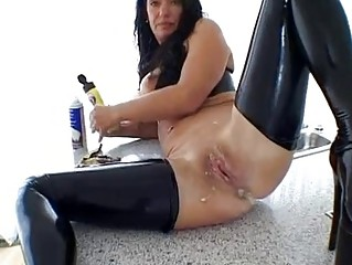 extreme sweet woman inexperienced woman desperate