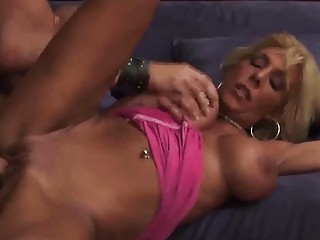 naughty lady lady roughly drilled by naughty studf