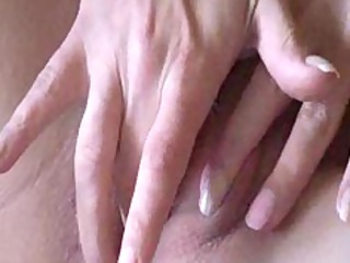 german young elderly plays  mature mature porn