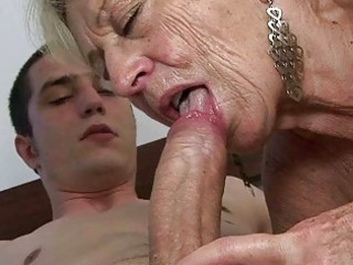 elderly fuck compilation