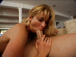 fit mature babe bangs more juvenile  stud (oh4p)