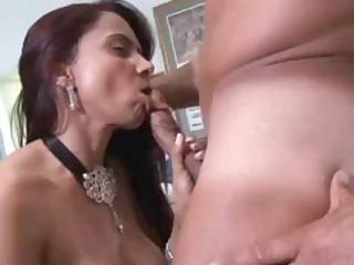 valeria azevedo naughty latina mature babe