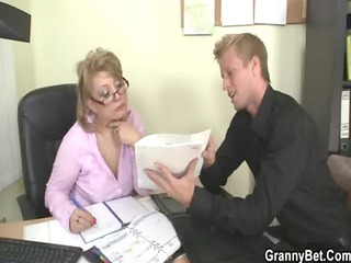 hot agency porn with mature bitch
