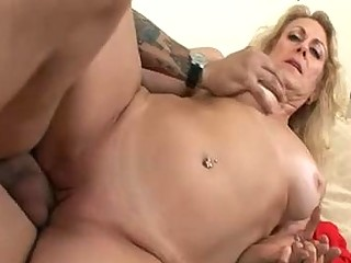 lady squirters 09