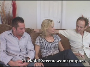 awesome mature copulates inexperienced guy
