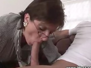 cuckolds housewife tugs fresher dick