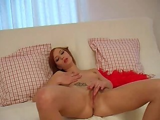 extremely hot lady