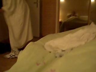 voyeur french housewife bedroom