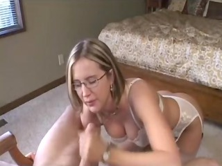 Streaming swinger porn