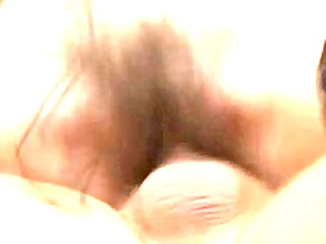 fuck extremely hairy mature 6