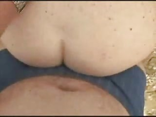 my wifes noisy seaside orgasm during our holiday