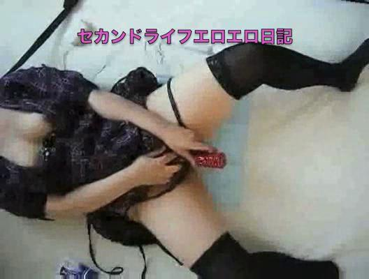 japanese hentai housewife ranko masturbation and