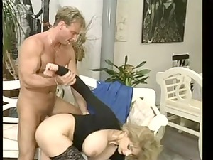 wonderful german mother id enjoy to fuck